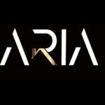 Aria Build
